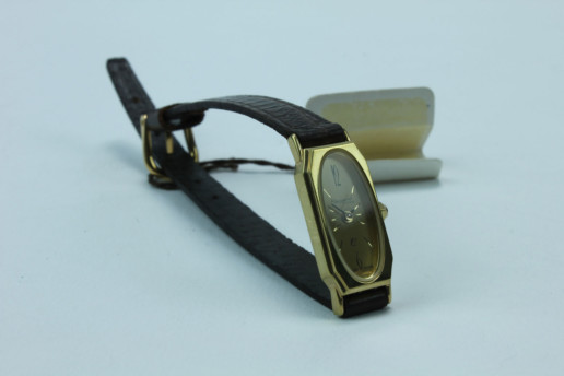 REGENT FORMATIC SWISS MADE LADYWATCH VINTAGE NOT USED